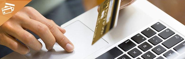онлайн способы казино оплаты