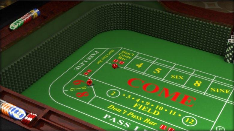 Казино а различных странах мира блэкджек баккара рулетка покер крэпс казино хорошо или плохо