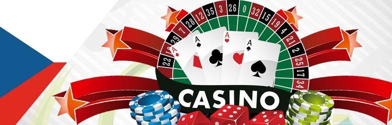 Как открыть казино в чехии играть онлайн казино без вложений с выводом денег