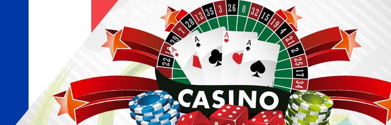 Азартні ігри рулетка онлайн