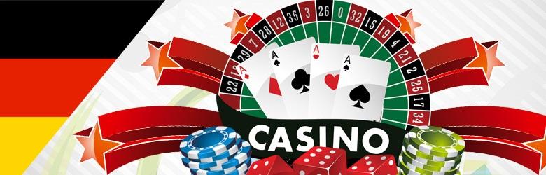 феликс казино европа