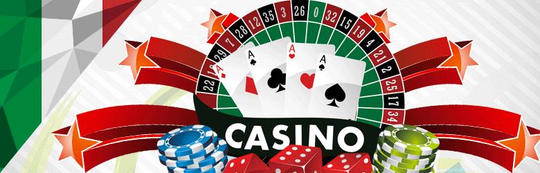 Казино итальянцы казино играть на российские рубли