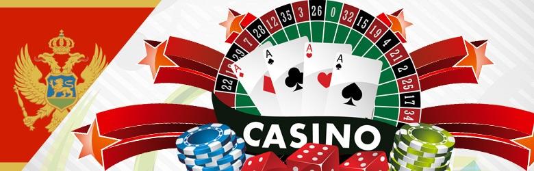 Есть ли в черногории казино скайрим моды казино