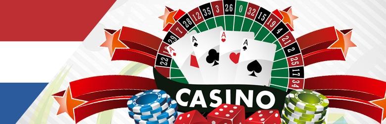 Сайт голландских казино грант вулкан казино