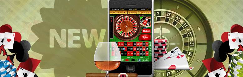 Все новые онлайн казино 50 линейные игровые автоматы