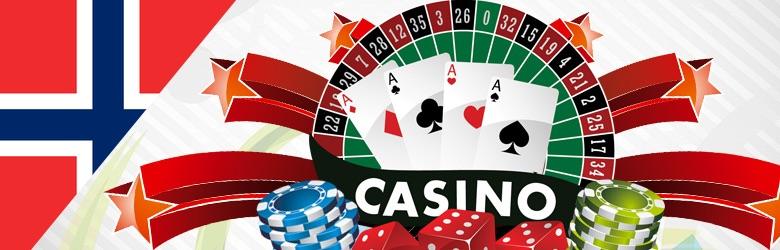 Норвегия казино казино 333