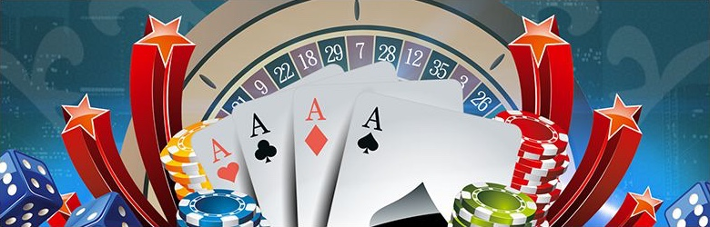 Как сделать себе онлайн казино card game casino online