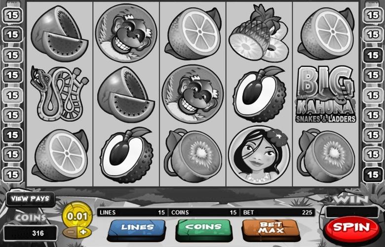 Игровые автоматы tombi