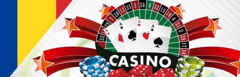 Онлайн казино в румынии прибыльное казино