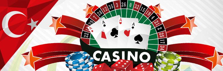 Анкара турция казино драка в одессе в казино