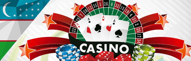 Играть в казино бесплатно онлайн азартные игровые автоматы в г.уссурийск