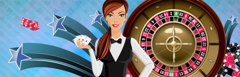 Топ казино с дилерами игровые автоматы.маски индейцев