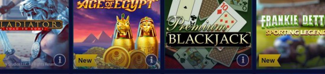 отзыв о казино вильям хилл