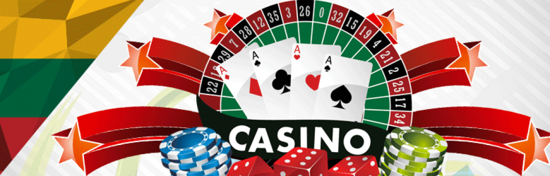 казино азартное онлайн