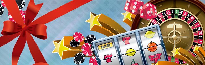 Казино онлайн с бонусам музыка мальчишник в вегасе казино