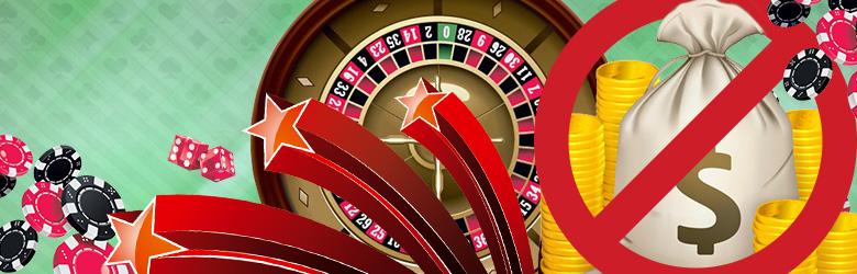 Играть клубничкина игра автомат онлайн бесплатно